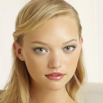 Gemma Ward Wiki, Bio, Boyfriend, Weight Gain and Pregnant