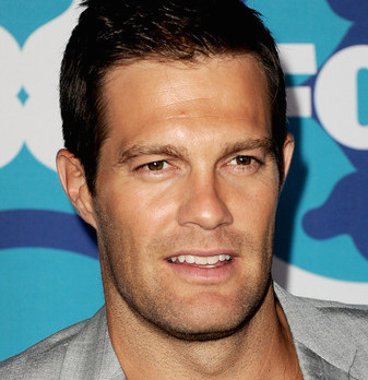 geoff stults wifegeoff stults instagram, geoff stults jennifer morrison, geoff stults, geoff stults married, geoff stults wife, geoff stults imdb, geoff stults actor, geoff stults brother, geoff stults net worth, geoff stults dating, geoff stults twitter, geoff stults 7th heaven, geoff stults how i met your mother, geoff stults bones, geoff stults stacy keibler, geoff stults dating jennifer morrison, geoff stults zoo