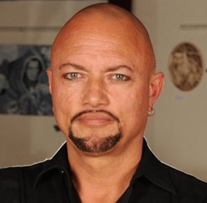 Geoff Tate Wiki, Bio, Wife, Divorce and Net Worth