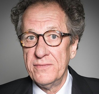 Geoffrey Rush Wiki, Bio, Wife or Gay and Net Worth