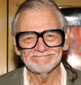 George A Romero Wiki, Married, Wife, Dead or Alive and Net Worth
