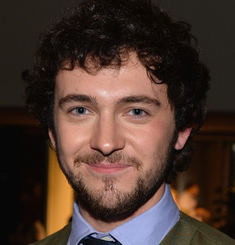 George Blagden Wiki, Girlfriend, Dating or Gay and Net Worth