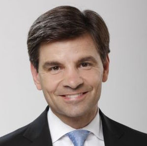 George Stephanopoulos Wiki, Married, Wife, Divorce, Salary and Net Worth