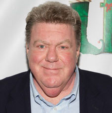 George Wendt Wiki, Bio, Wife or Gay, Death and Net Worth