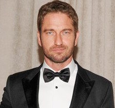 Gerard Butler Wiki, Married, Wife, Girlfriend or Gay and Net Worth