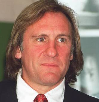 Gerard Depardieu Wiki, Bio, Wife, Son and Net Worth