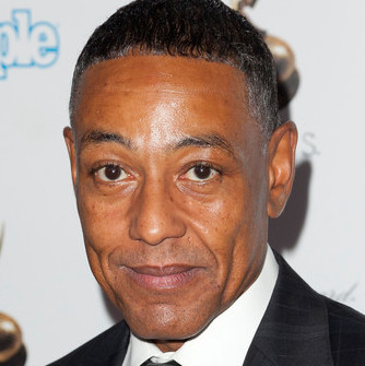 Giancarlo Esposito Wiki, Wife, Divorce and Net Worth