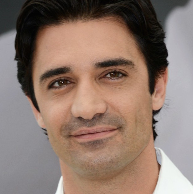 Gilles Marini Wiki, Wife, Divorce, Girlfriend and Net Worth