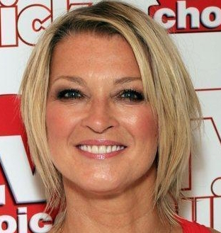 Gillian Taylforth Wiki, Married, Husband or Divorced and Net Worth