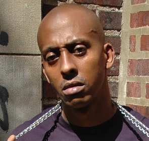 Gillie Da Kid Wiki, Bio, Married, Wife or Girlfriend, Gay and Net Worth