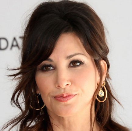 Gina Gershon Wiki, Married, Boyfriend or Lesbian(Gay)