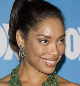 Gina Torres Wiki, Husband, Divorce, Daughter and Net Worth