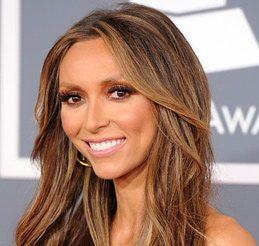 Giuliana Rancic Wiki, Husband, Divorce, Weight and Net Worth