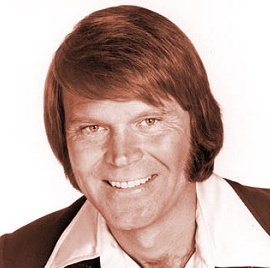 Glen Campbell Wiki, Wife, Health, Dead or Alive and Net Worth