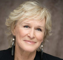 Glenn Close Wiki, Husband, Health, Dead/Death or Alive and Net Worth