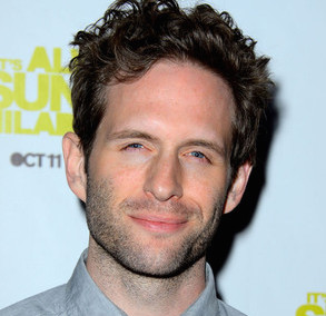 Glenn Howerton Wiki, Married, Wife or Gay and Net Worth