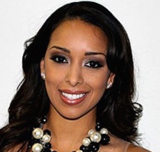 Gloria Govan Wiki, Bio, Married, Husband, Divorce and Net Worth