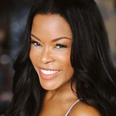 Golden Brooks Wiki, Married, Husband or Boyfriend and Plastic Surgery