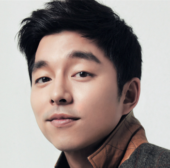 Gong Yoo Wiki, Bio, Married, Wife or Girlfriend and Dating