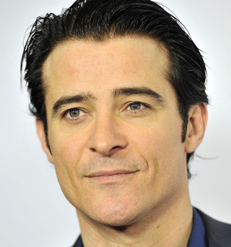 Goran Visnjic Wiki, Bio, Wife, Divorce, Girlfriend or Gay