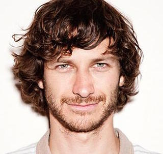 Gotye Wiki, Married or Girlfriend, Dating and Net Worth
