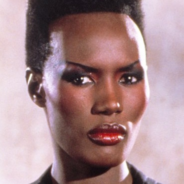 Grace Jones Wiki, Husband, Divorce, Son, Nationality and Net Worth