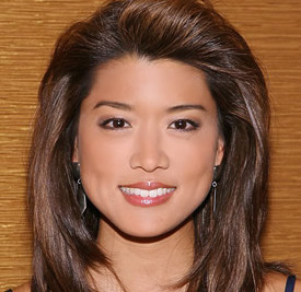 Grace Park Wiki, Husband, Divorce, Boyfriend and Net Worth