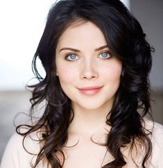 Grace Phipps Wiki, Bio, Boyfriend, Dating and Parents