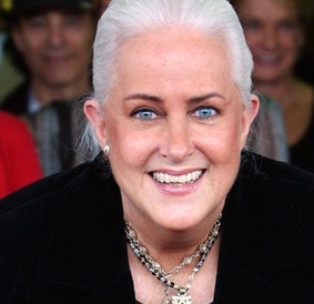 Grace Slick Wiki, Husband, Daughter, Death/Alive and Net Worth