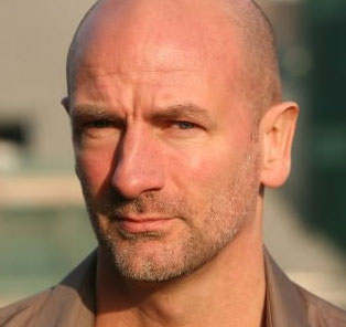 Graham McTavish Wiki, Bio, Married, Wife and Net Worth