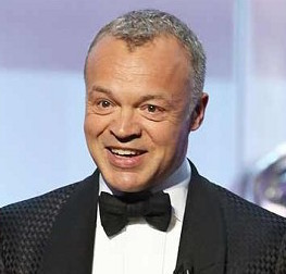 Graham Norton Wiki, Married, Wife, Girlfriend or Gay/Partner and Net Worth