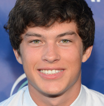 Graham Phillips (Actor) Wiki, Girlfriend, Dating or Gay