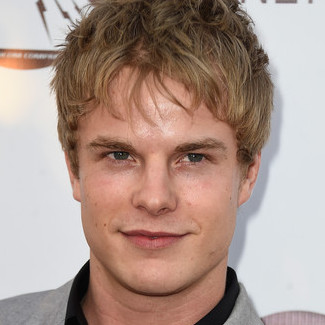 Graham Rogers Wiki, Bio, Girlfriend, Dating or Gay and Net Worth