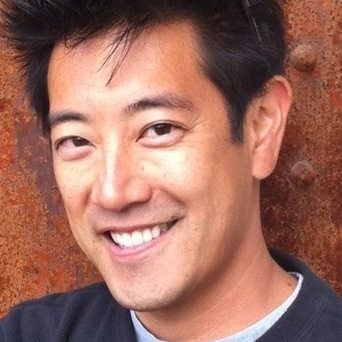 Grant Imahara Wiki, Bio, Married, Wife or Girlfriend and Net Worth