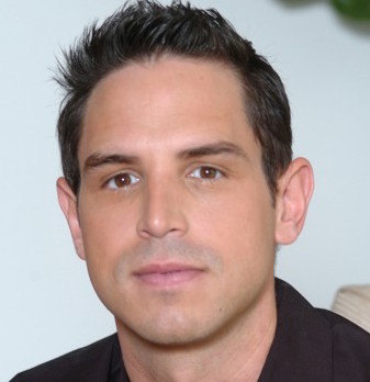 Greg Berlanti Wiki, Married, Wife or Gay, Boyfriend