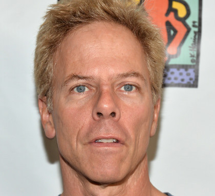 Greg Germann Wiki, Bio, Married, Wife and Net Worth