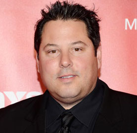Greg Grunberg Wiki, Wife, Divorce, Gay and Net Worth