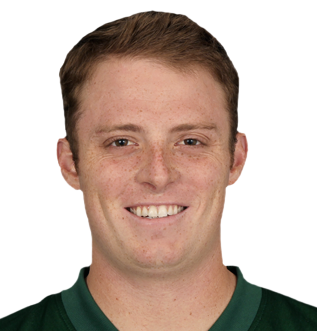 Greg McElroy Wiki, Bio, Married, Wife, Girlfriend and Salary