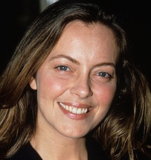 Greta Scacchi Wiki, Husband, Divorce, Boyfriend and Net Worth