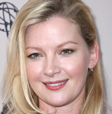 Gretchen Mol Wiki, Husband, Divorce or Boyfriend and Net Worth