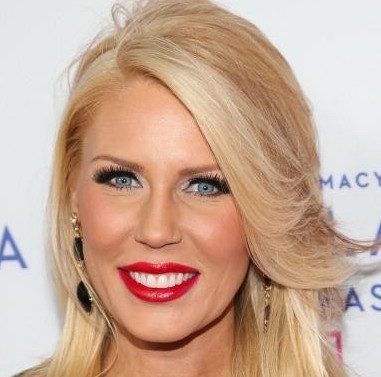 Gretchen Rossi Wiki, Husband, Divorce, Boyfriend and Net Worth