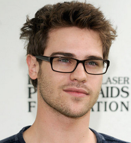 Grey Damon Wiki, Girlfriend, Dating or Gay/Shirtless
