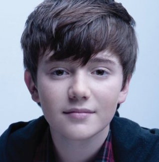 Greyson Chance Wiki, Bio, Girlfriend, Dating or Gay and Net Worth