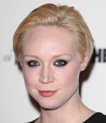 Gwendoline Christie Wiki, Married, Husband or Boyfriend and Net Worth