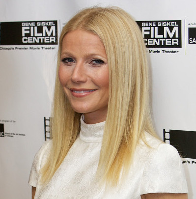 Gwyneth Paltrow Husband, Divorce, Boyfriend and Net Worth
