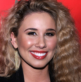 Haley Reinhart Wiki, Boyfriend, Dating and Net Worth