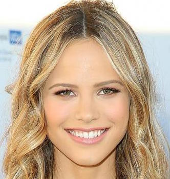 Halston Sage Wiki, Boyfriend, Dating and Net Worth