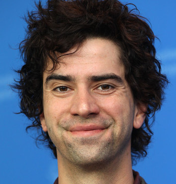 Hamish Linklater Wiki, Wife, Divorce, Girlfriend or Gay and Net Worth