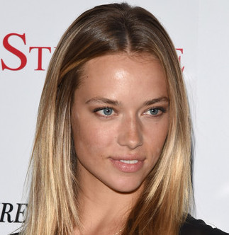 Hannah Ferguson Wiki, Bio, Age, Boyfriend and Dating