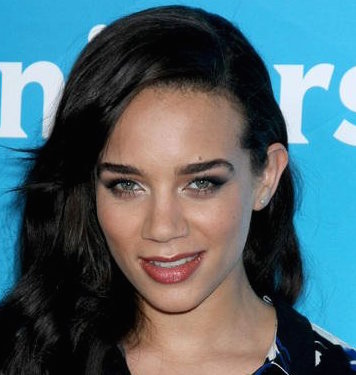 Hannah John-Kamen Wiki, Bio, Height, Boyfriend and Dating